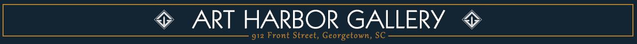 Art Harbor Banner