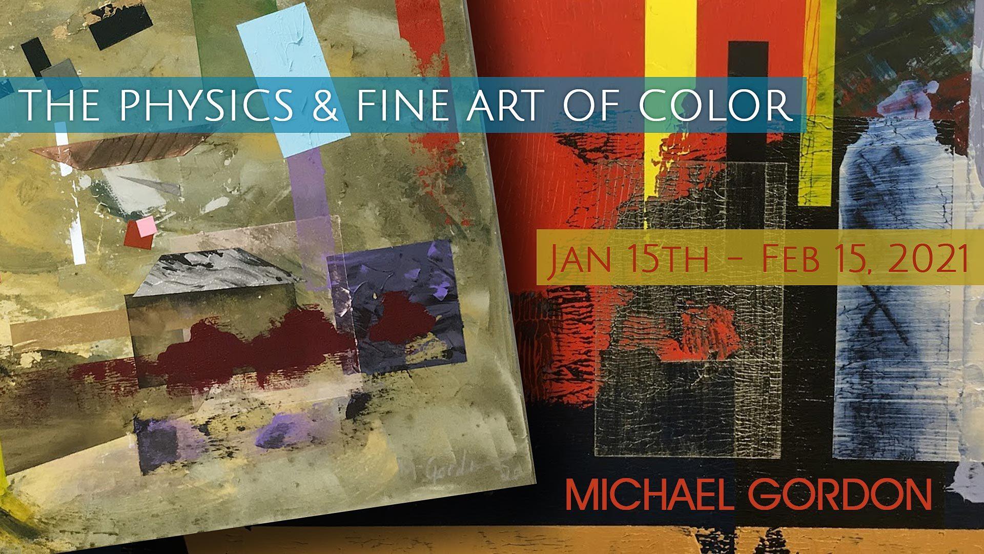 2020-12-10-michael-gordon-exhibit